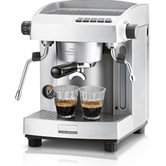 Sunbeam Espresso Machine hire