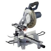 255mm Mitre Saw hire