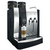 Jura X9 Coffee System hire