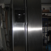 Refrigerator / Freezer hire