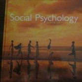Psych textbooks  hire