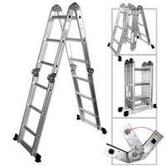 awsome ladder ! hire