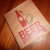 Book: Beer hire