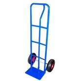 Moving Trolley hire