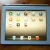 iPad 2 Wifi 32GB hire