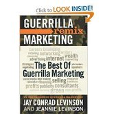 Best Guerrilla Marketing hire