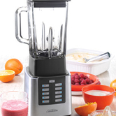 MultiBlender PB7950 hire