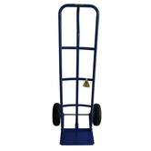 Moving Hand Trolley hire