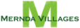 Tiny mernda villages logo