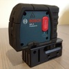 Bosch Laser Level hire