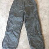 Ski / snowboard pants hire