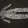 Alien / spaceman costume hire