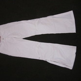 1970's flares costume hire