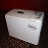Bread Maker Sanyo (900gm) hire