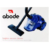 VACCUM CLEANER hire