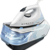 Steam Iron Sunbeam SR8700 hire