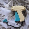 Price Tag Attacher Gun hire