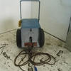 Large ARC Welder hire
