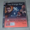 The Orange Box PS3 hire