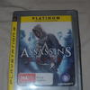 Assassin's Creed PS3 hire