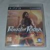 Prince of Persia PS3 hire