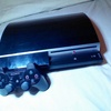 ps3 with 1 controller hire