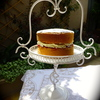 cakestand hire
