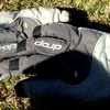 Drop Snow gloves hire