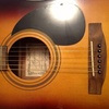 Acoustic Guitar hire
