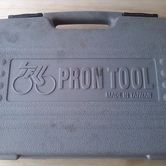 Bike Tool Kit hire