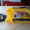 Hand mitre saw and boxjig hire