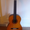 Yamaha C4 Guitar  hire