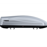 Thule Roof Box/Pod hire