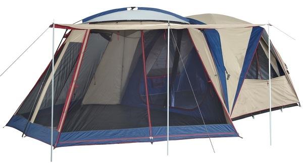 sc 1 st  Open Shed & Tent hire in Perth (Greenwood) - $20/day