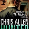 Hunter: Intrepid 2 hire