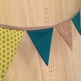 Baby bunting hire