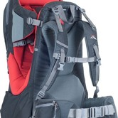 Baby Backpack Carrier hire