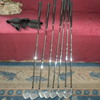 ping iron set right hand hire