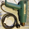 Makita Heat Gun hire