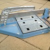 Tile Cutter hire