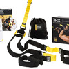 TRX Training Rope hire