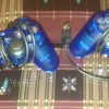 2x USB PC Game Controller hire