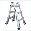 multi function ladder hire