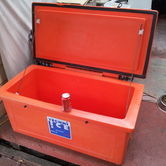 Large Ice Chest hire