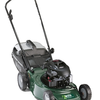 Victa Lawn Mower hire