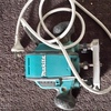 Makita Router hire