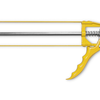 Skeleton Caulking Gun hire