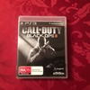 Call of Duty Black Ops II hire
