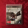 Assassins Creed IV hire