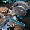 Makita Slide Drop Saw hire